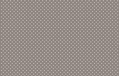 Makower Spot On Grey 830-S5