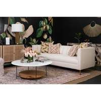 Beautiful Living Rooms, Sofas, Home Decor, Couches, Decoration Home, Canapes, Room Decor, Couch, Home Interior Design