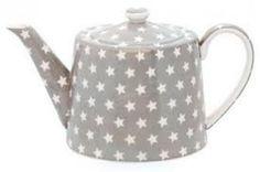 Teekanne GreenGate Summer white 1,5 l Teapot in Niedersachsen - Hermannsburg | eBay Kleinanzeigen