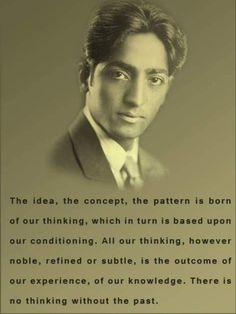 J Krishnamurti Quotes, Jiddu Krishnamurti, Brainy Quotes, Best Quotes, Inspirational Short Stories, World Teachers, Philosophy Quotes, Wisdom Quotes, Life Quotes