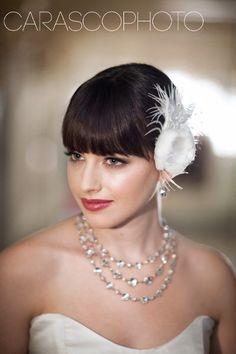 Carasco Photography  The Modern Bride  www.carascophoto.com