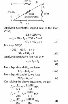 important-questions-for-class-12-physics-cbse-kirchhoffs-laws-and-electric-devices-q-15jpg_Page1