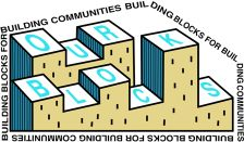 Ideas for building community within a neighborhood