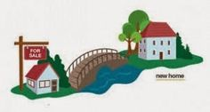 Know about the efficiency of Sherman Bridge Lending in providing loans for real estate investment.