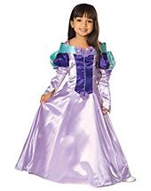 The Regal Princess Child is the perfect 2018 Halloween costume for you. Show off your Girls costume and impress your friends with this top quality selection from Costume SuperCenter! Toddler Princess Costume, Princess Costumes For Girls, Princess Toys, Wholesale Halloween Costumes, Halloween Costumes For Girls, Trendy Halloween, Halloween Ideas, Blue Costumes, Girl Costumes