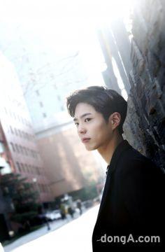 answer to my prayer. Park Hae Jin, Park Hyung, Park Seo Joon, Asian Male Model, Male Models, Lee Dong Wook, Lee Jong Suk, Asian Actors, Korean Actors