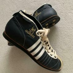 adidas Boxing Shoes & Footwear for sale | eBay