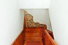 Imagini pentru casa astronomului sibiu