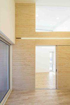 Gallery of Anmyeondo House / JYA-RCHITECTS - 9