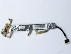 NEW for Acer Aspire 4520 4220 4320 4520G 4720G 4720Z LCD video cable DD0Z01LC000