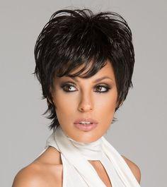 Pixie Short Frisuren und sehr kurze Haarschnitte für Frauen