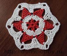 FIFIA CROCHETA blog de crochê : crochê, gráfico,ponto ripple e muita inspiração para você.