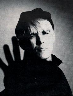 Nick Rhodes, Talk to the hand! Great Bands, Cool Bands, Faster Than Light, Talk To The Hand, Nick Rhodes, Simon Le Bon, Amazing Songs, John Taylor, Classic Rock