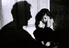 Image result for domestic abuse photography