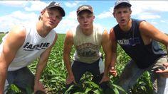 Peterson Farm Bros-love their parodies!!