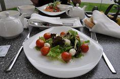 Caprese Salad, Life, Food, Meal, Eten, Meals