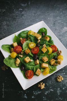 Rețete dietetice pentru pachetul de la serviciu | Bucate Aromate Avocado Toast, Tofu, Vegetarian Recipes, Gluten, Breakfast, Minute, Diet, Morning Coffee, Vegetable Dip Recipes