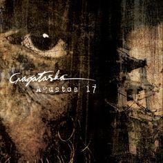 Cragataska - Ağustos 17 [2008]