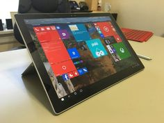 20 Windows 10 Tips & Tricks from A Fanatic