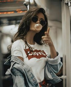 Pinterest| alex_shan