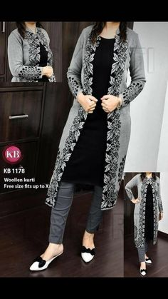 Melhores 12 Para fazer ping me 9000689183 - The Fashion Icon - Gowns Party Wear Indian Dresses, Designer Party Wear Dresses, Pakistani Dresses Casual, Indian Fashion Dresses, Kurti Designs Party Wear, Pakistani Dress Design, Indian Designer Outfits, Stylish Dress Designs, Dress Neck Designs