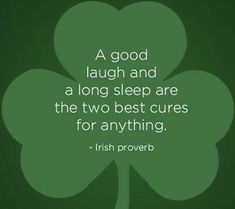 15 Best Ideas Funny Sayings And Quotes Humor Sleep Great Quotes, Quotes To Live By, Me Quotes, Motivational Quotes, Funny Quotes, Inspirational Quotes, Irish Proverbs, Proverbs Quotes, Irish Blessing