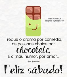 Mau Humor, O Drama, Photo And Video, Facebook, Boring People, Thoughts, Messages, Happy, Good Saturday