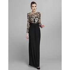 81ec64d0bb A(z) báli ruhák nevű tábla 10 legjobb képe | Cheap evening dresses ...
