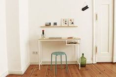 Cool ikea vittsjo table ideas to rock in different spaces men s