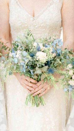Light Blue Flowers, Turquoise Flowers, Flower Lights, Hydrangea Boutonniere, Blue Boutonniere, Blue Wedding, Wedding Colors, Wedding Flowers, Wholesale Flowers Online