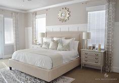 Designer Files: Sita Montgomery Interiors