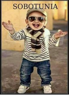 New baby clothes hipster glasses 43 Ideas Hipster Outfits, Hipster Baby Clothes, Boys Summer Outfits, Baby Boy Outfits, Kids Outfits, Summer Clothes, Simple Outfits, Hipster Babys, Baby Boy Clothes Online