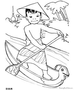 Holidays Around The World For Kids Coloring Pages Horse Coloring Pages, Bible Coloring Pages, Printable Coloring Sheets, Adult Coloring Pages, Coloring Books, Free Coloring, Coloring Pages For Kids, Kids Coloring, Kids Around The World