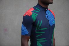 Warsaw Cycling Gear. http://www.selectism.com/2015/05/13/warsaw-cycling/