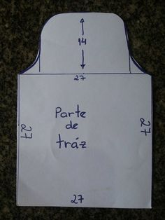07/03/2014 Porta fraldas – Mara Dias Uroz   RS21                                                                                                                                                                                 Mais