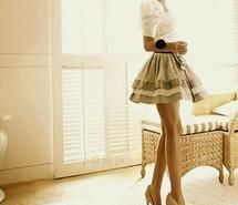 Inspiring picture beazutiful, clothes, fashion, girl. Resolution: 480x480 px. Find the picture to your taste!