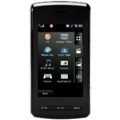 LG CU920 QuadBand Unlocked Phone with Touch Screen, MP3 Player and 2MP Camera - US Warranty - Black --- http://www.amazon.com/LG-CU920-QuadBand-Unlocked-Screen/dp/B002LBFZK6/?tag=zaheerbabarco-20