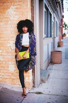 4 Factors to Consider when Shopping for African Fashion – Designer Fashion Tips Black Girl Fashion, Look Fashion, Autumn Fashion, Fashion Outfits, Fashion Tips, Fashion Trends, Fashion Hacks, Alternative Mode, Pelo Afro