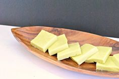 Autoimmune Paleo Zucchini Cheese Recipe #autoimmunepaleo #aip #autoimmuneprotocol #aiplifestyle
