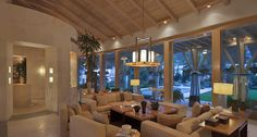 Residencial | ARTIGAS Arquitectos Casas Club, Bedroom Accessories, Online Furniture, Furniture Design, Sweet Home, New Homes, House Design, Interior Design, Living Room