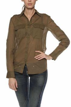 Ralph Lauren Polo Ladies' Shirt AMANDA , Color: « ShirtAdd.com – Perfect Fit Shirts
