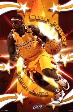 56 best sport posters images on pinterest sports pictures