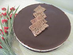 עוגת שוקולד קוקוס וקרם וניל מדהימה - סיגל ברמר אפייה ביתית - תפוז בלוגים