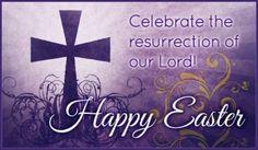Happy-Easter-Cross-He-is-Risen-7.jpg (550×320)