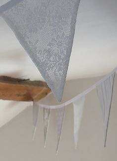 064619af2 12 best Bunting for Hire - GRACE images on Pinterest in 2018