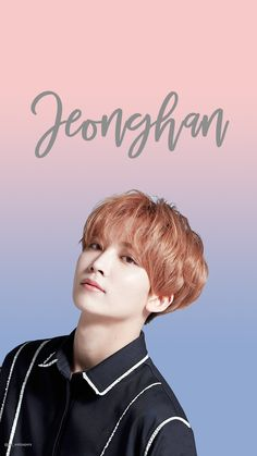 Jeonghan r&s wallpaper Wonwoo, Seungkwan, Carat Seventeen, Seventeen Debut, Seventeen Members Names, Vernon, K Wallpaper, Korea Wallpaper, Jeonghan Seventeen