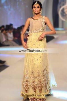 http://theheer.com/store/products.php?product=BW7664-Buff-Crinkle-Chiffon-Organza-Banarasi-Jamawar-Sharara