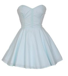 Pastel Mint Party Prom Dress sold by Styleiconscloset. Shop more products  from Styleiconscloset on Storenvy 0c9134bb4a