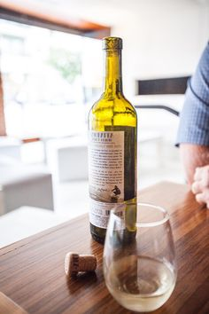 We're all more mindful about what we put into our bodies and we (should) all know that organic is best. Taste a glass of ZIOBAFFA organic white wine, crafted with passion in Italy.  Learn more about our wine-making process http://www.ziobaffa.com/our-wine #vino #organic #wineoclock #winelovers #winery #winetasting