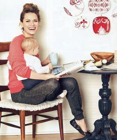 Bethany joy lenz ! <3 #perfect